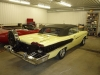 1958-59 Edsel Pacer