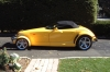 1997-02 Plymouth Prowler